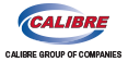 The Calibre Group of Companies Logo